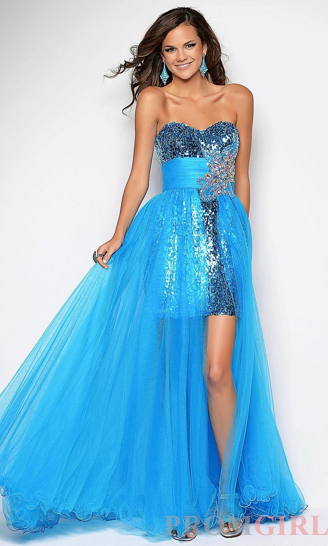 196 best Dresses images on Pinterest | Formal evening dresses ...