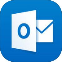 Microsoft Corporation의 Microsoft Outlook
