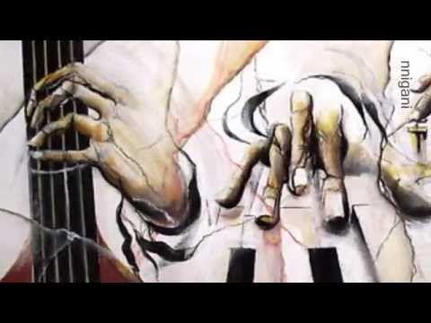 Temptation -  Clara Bakker