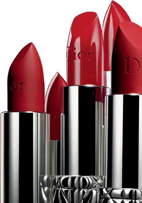 Parfum, maquillage, soins, cosmétiques, conseils et expertise beauté par…