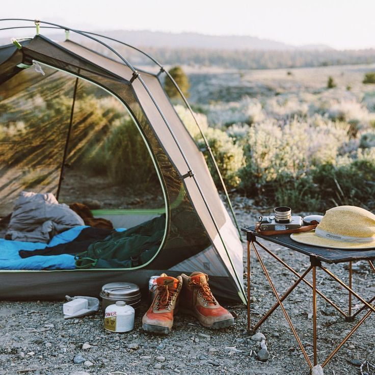 Greetings from the high desert. & 3657 best OUTDOOR EXCURSION images on Pinterest   Outdoor life ...