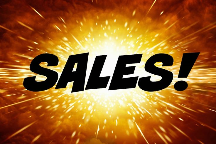 sale-image-1-11-2014.jpg  Black Friday sales how much and when