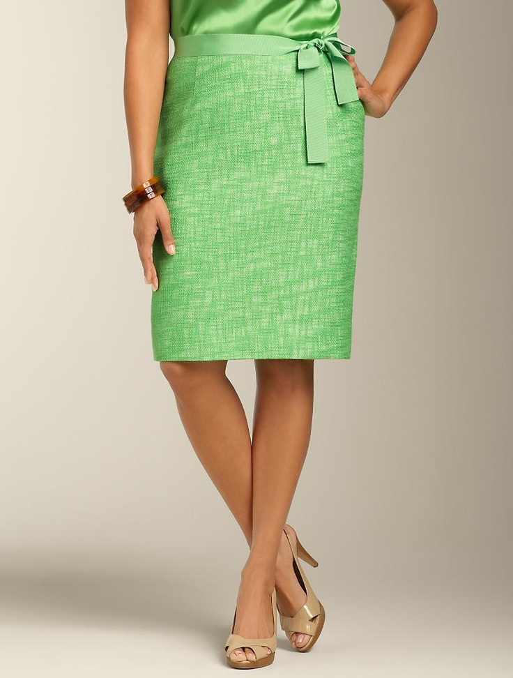 1000 images about plus size talbots on pinterest sheath dresses