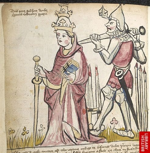 12 best 1401-1425 Germanic - Rhineland area images on Pinterest