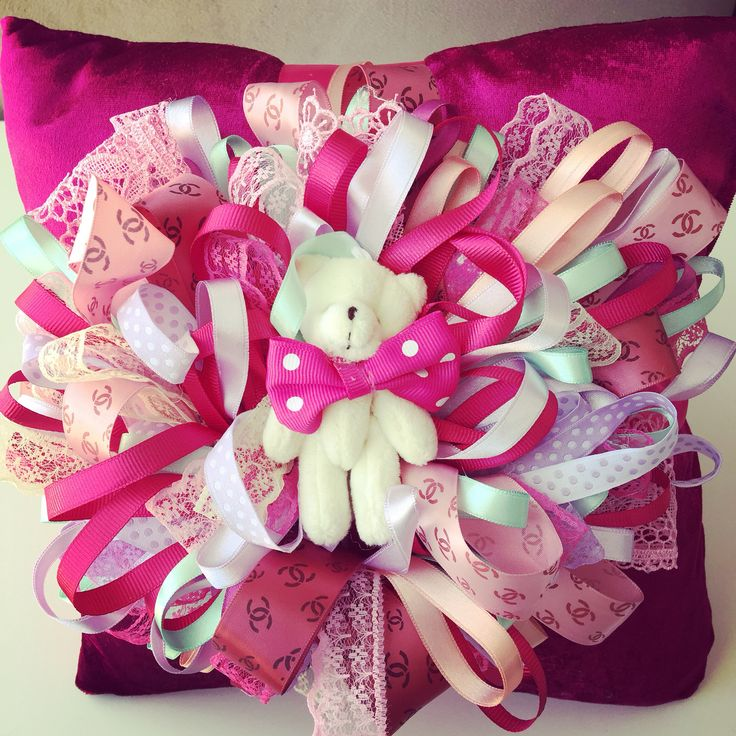 Bebek takı yastığı  , özel tasarım , doğum, hastane , takı , yastık , tasarım , bebek , baby