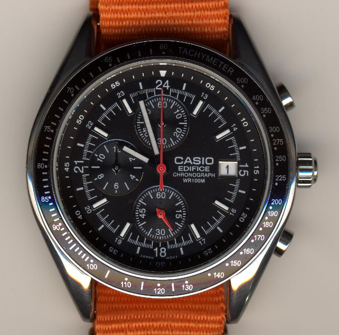 181 Best Images About Watches On Pinterest Weekender