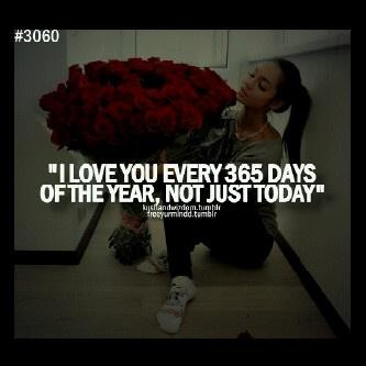 #3060 tumblr quotes
