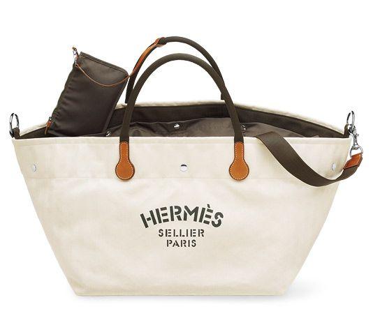 743 best HERMÈS images on Pinterest   Hermes bags, Hermes handbags ...