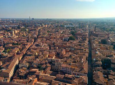 Disoccupazione a Bologna: il punto sulla situazione