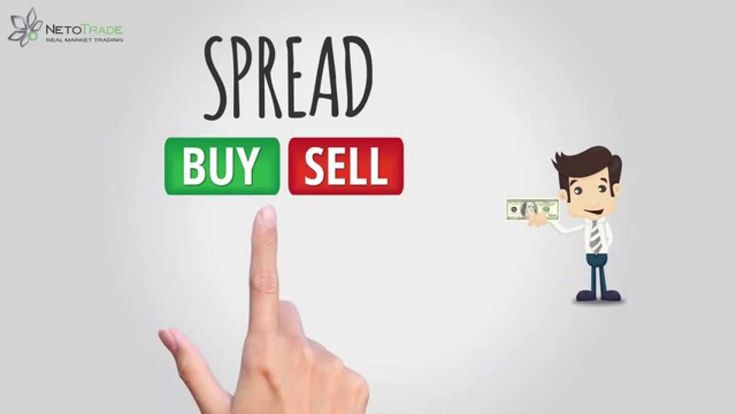 What does Forex trading spreads and Bonuses mean? Subscribe to https://www.youtube.com/user/NetoTradeFX and register at www.NetoTrade.com