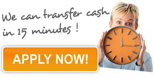 nice Bad Credit Payday Loans Direct Lenders Only  - How Can I Fix My Bad Credit To Get A Better Loan