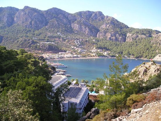 Marmaris Tourism: TripAdvisor has 147,663 reviews of Marmaris Hotels, Attractions, and Restaurants making it your best Marmaris resource.
