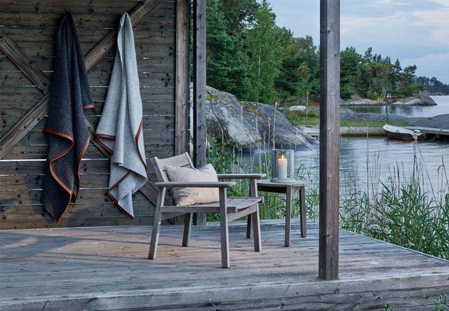 Sådan får du en skøn sommer på terrassen | Bobedre.dk