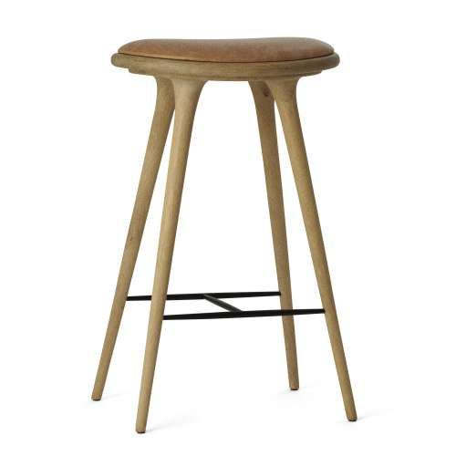 Best 61 Kitchen Island Stools Ideas On Pinterest Counter