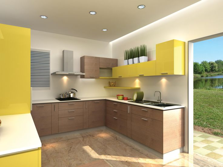 kitchen design godrej interio 11 best godrej interio kitchens images on 729