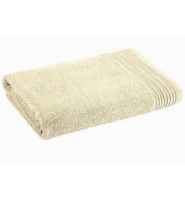 #Handtuch, Möve, »Loft«, ivory