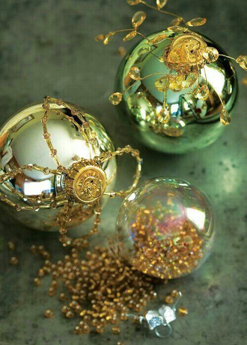 183 best green christmas images on pinterest