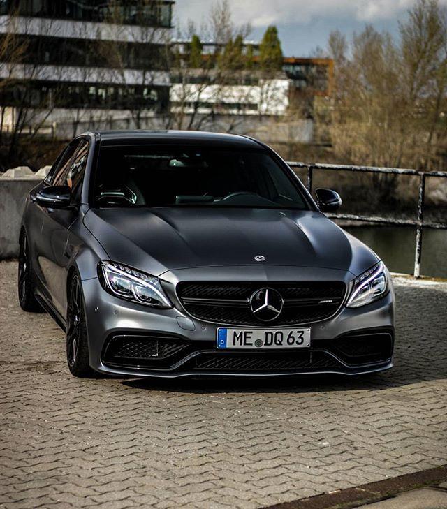 Amazingcars Hashtag On Instagram Photos And Videos Mercedes Benz Cars Mercedes Benz C230 Mercedes Benz