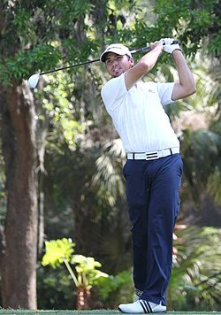 #scorpio Jason Day (Golfer) – an Australian professional golfer and PGA Tour member. He is the current World Number 1 in the World Golf Ranking, having first achieved the ranking in September 2015 https://en.wikipedia.org/wiki/Jason_Day