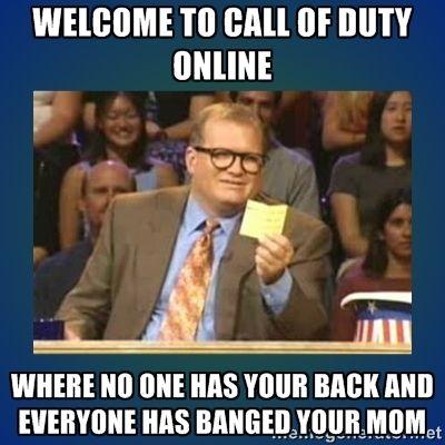 Call of duty funny #callofduty #cod #funny