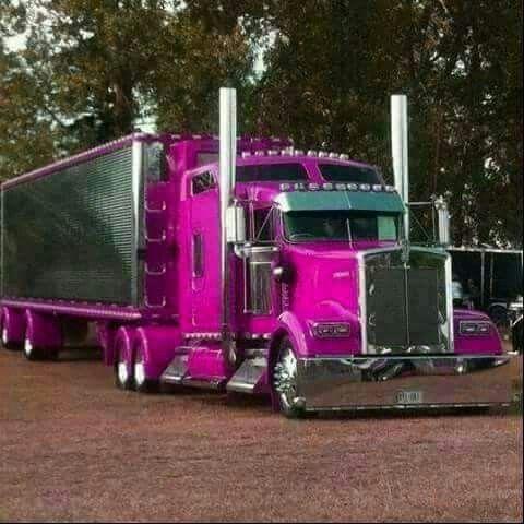 Beauty wow !!