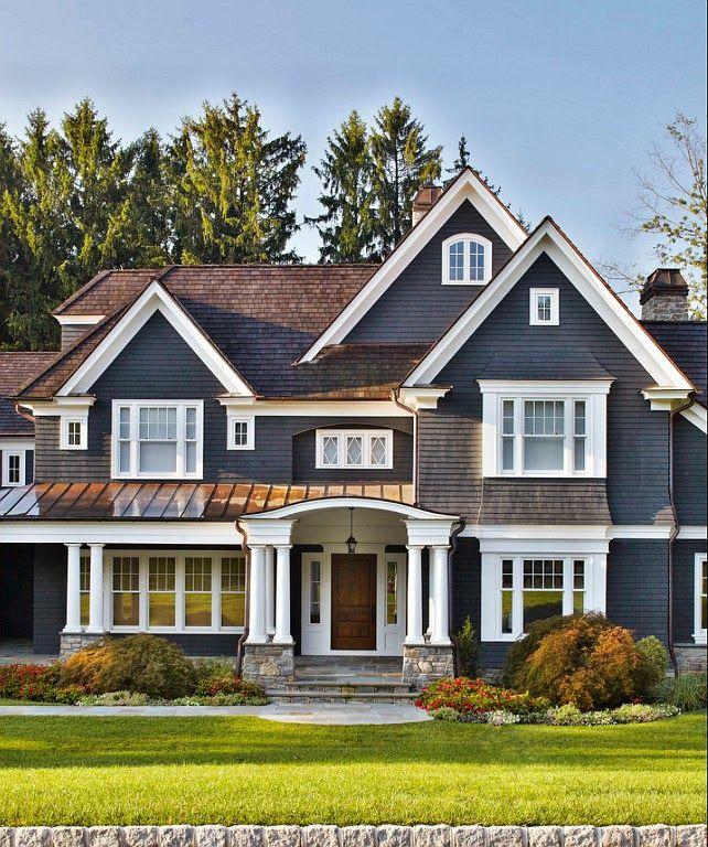Best 25+ Suburban house ideas on Pinterest | Sims 4 houses layout ...