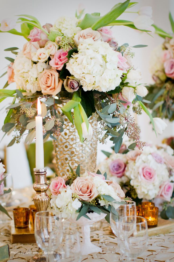21 best table arrangements images on pinterest table centers literary romance styled shoot at chateau cocomar in houston texas photographed reviewsmspy