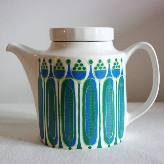 Hey, I found this really awesome Etsy listing at https://www.etsy.com/il-en/listing/250563519/teapot-from-figgjo-flint-norway-in