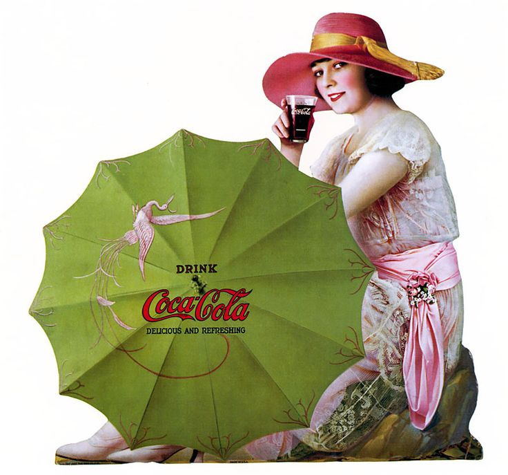 Under my umbrella, ella.....