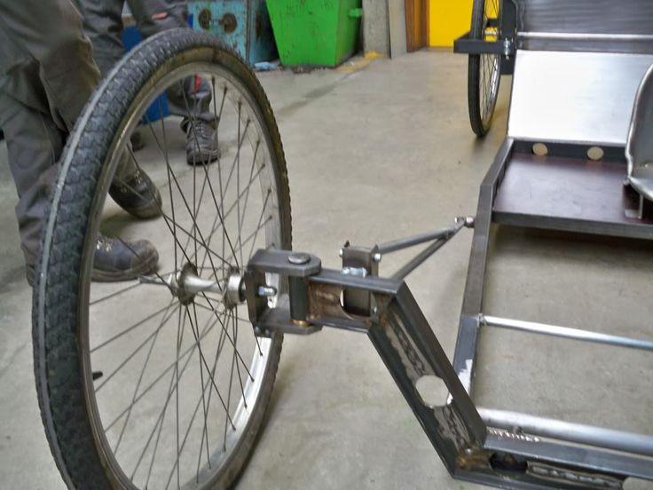 Soapbox Racer S 246 K P 229 Google Go Kart Amp Bicycle Pinterest