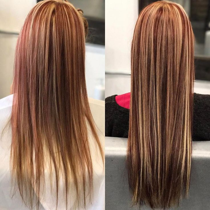 48 best great lengths hair images on pinterest great lengths i am now certified in great length hair extensions and im ready to give pmusecretfo Images