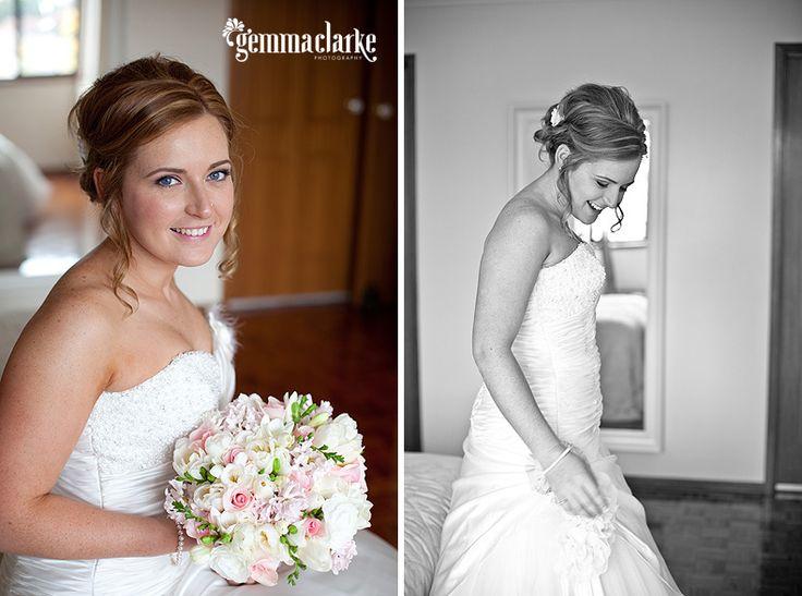Gemma and Kendrick's Wedding – Menai Anglican Church, Wollongong Botanic Gardens and Lighthouse and Lagoon Seafood Restaurant