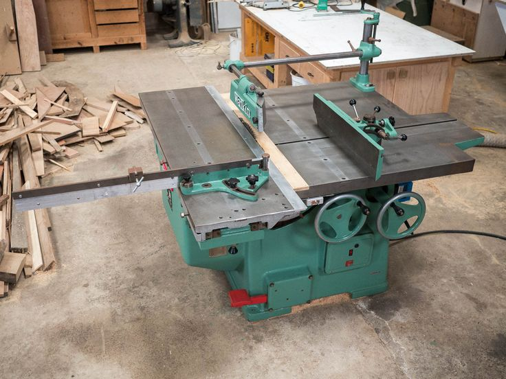 42 best images about woodworking machines and tools on pinterest power tools the robinsons Used table saw