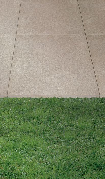 17 meilleures idées à propos de dalles terrasse exterieur sur ...