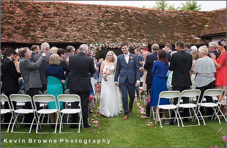 berkshire_wedding_photography_lillibrooke_manor_photographers_019