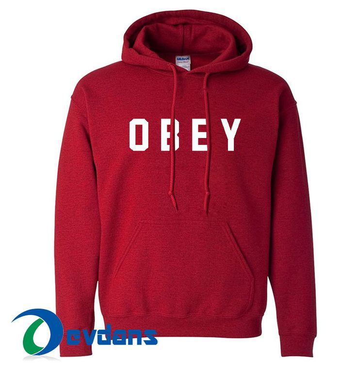 Tag a friend who would love this!     $28.99    Get it here ---> https://www.devdans.com/product/obey-hoodie-unisex-adult-size-s-2xl/