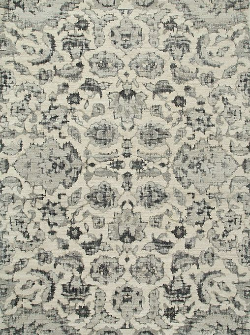 665 Antique White – Ashwood | The Rug Collection 250x300