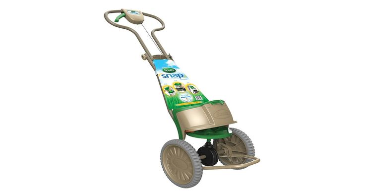 *HOT* - Scotts Snap Pac Lawn Fertilizer Spreader Only $6.87!!! - http://yeswecoupon.com/hot-scotts-snap-pac-lawn-fertilizer-spreader-only-6-87/?Pinterest  #Clearance, #Couponcommunity, #Couponfamily, #Coupons, #Hotdeal