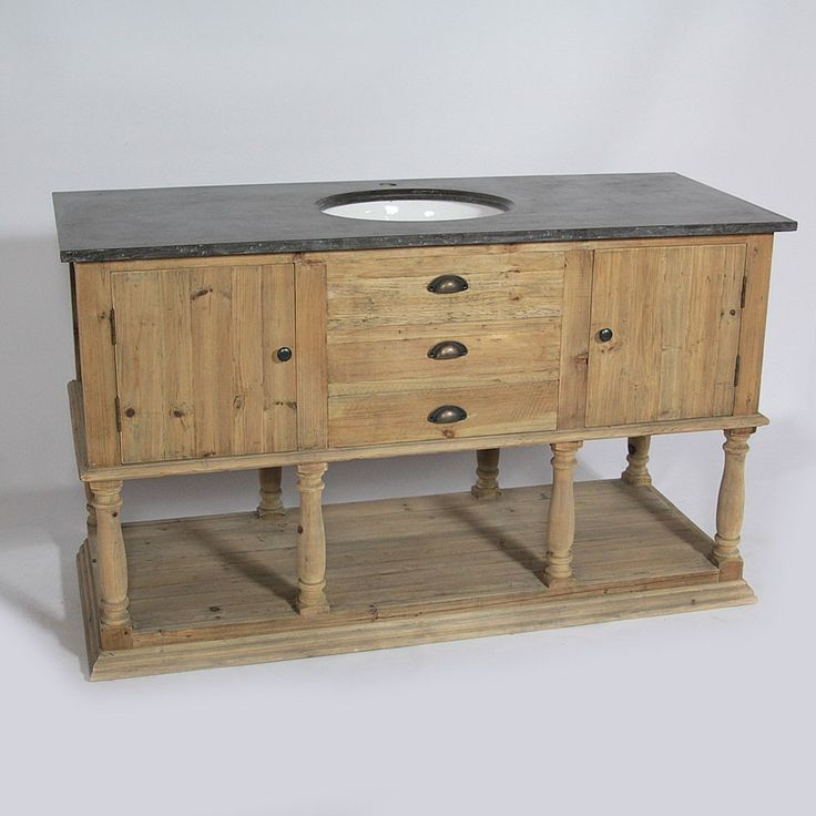 17 meilleures id es propos de plateau de salle de bains sur pinterest d cor de lavabo d cor. Black Bedroom Furniture Sets. Home Design Ideas