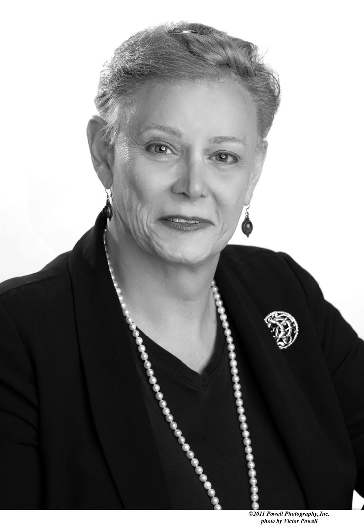 deirdre mccloskey, possibly the smartest transgender / transsexual person alive, economic historian and professor of economics at the university of illinois at chicago and author of many fascinating books. see her webpage: http://www.deirdremccloskey.com/ #gender crossing, #crossdressing
