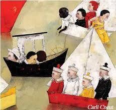 carll Cneut - Cerca con Google