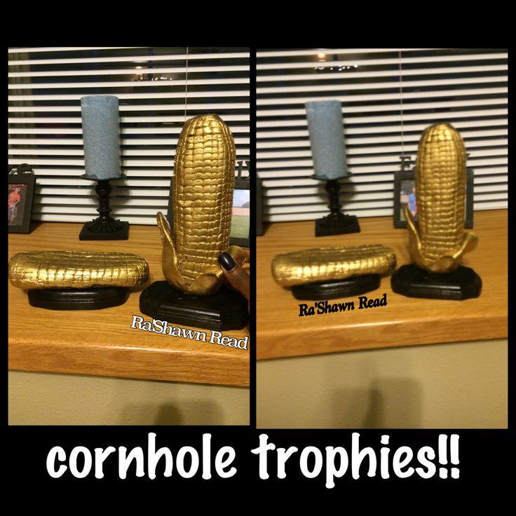 90 Best Images About Cornhole On Pinterest Cornhole Set