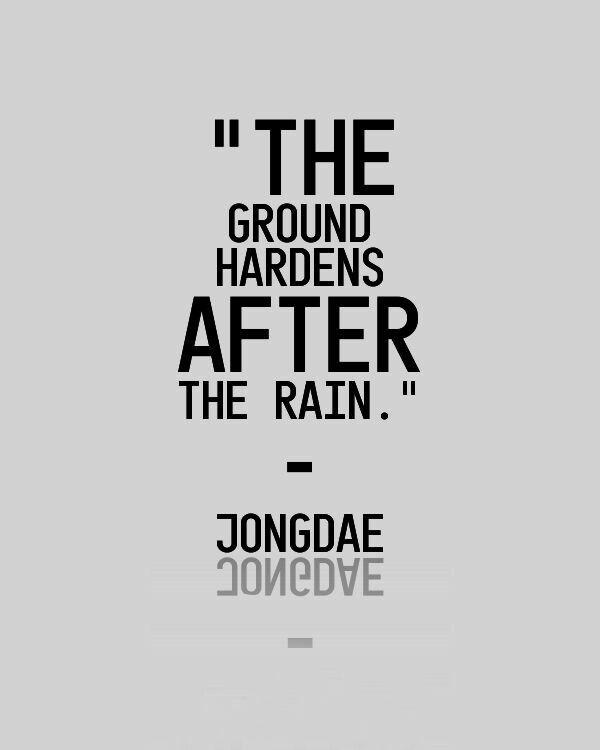 exo chen kim jongdae quote kpop quotes exo facts korean quotes