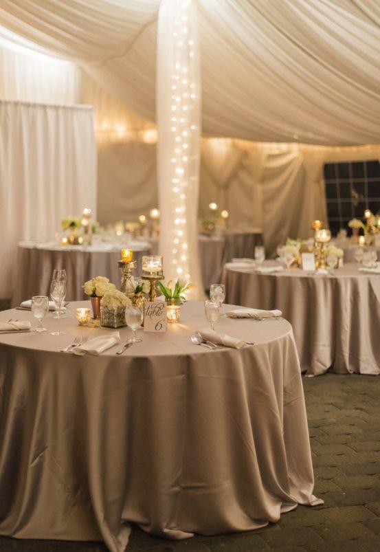 Evergreen Carriage House Reception Baltimore WeddingWedding CateringCarriage