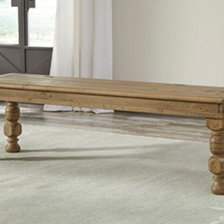 10 best Dining Tables And Sets images on Pinterest Dining set