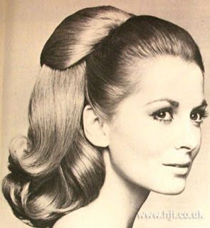 cornrow hair styles 10 best 60 s s hairstyle images on 1252