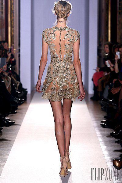 Zuhair sale and      shorts Murad  running    Couture womens   Murad Zuhair Murad Zuhair   Spring Couture Spring