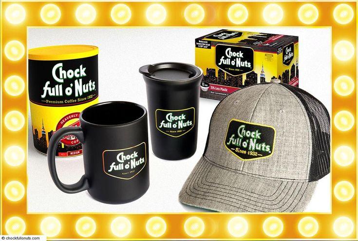 Ultimate Coffee Pack Giveaway in 2020 Coffee pack, Chock