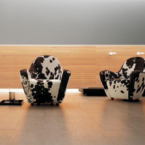 Fortuna - Poltrona - design Pietro Arosio - Alivar