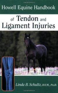 تحميل كتاب Howell Equine Handbook Tendon and Ligament injuries pdf مجانا  | كتب pdf  #Howell_Equine_Handbook_Tendon_and_Ligament_injuries # #تحميل كتب #كتب #كتب_pdf #كتب_عربية #روايات #تنمية_بشرية #قصص #فكر #ثقافة #فلسفة